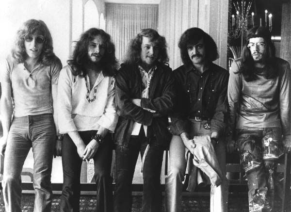 Jethro Tull (band) 1000 images about Jethro Tull on Pinterest Martin o39malley Rock