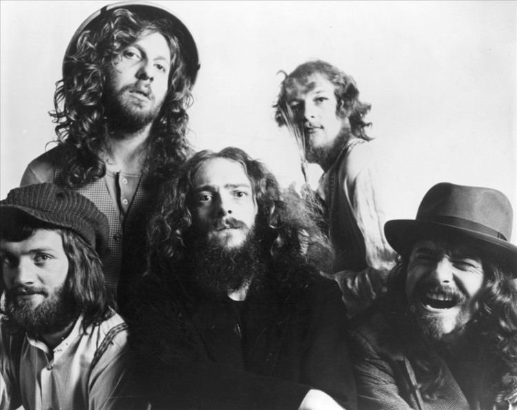 Jethro Tull (band) 1000 images about Jethro Tull on Pinterest Flute Songs and Music