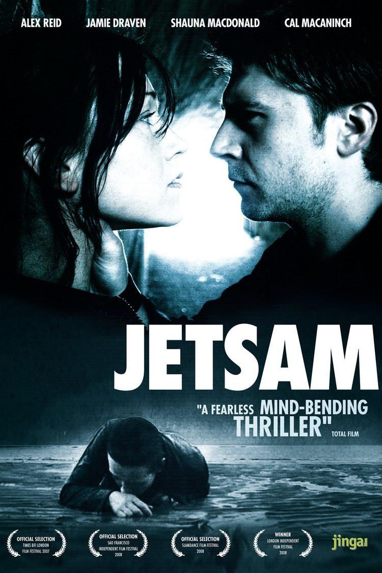 Jetsam (film) wwwgstaticcomtvthumbdvdboxart178395p178395