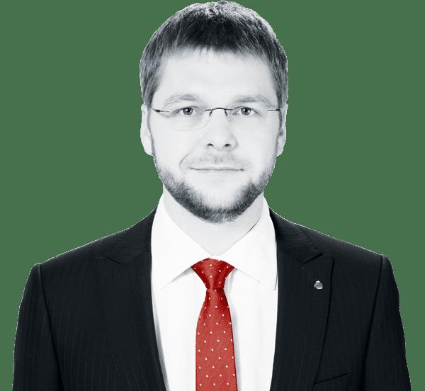 Jevgeni Ossinovski Eesti Jevgeni Ossinovski