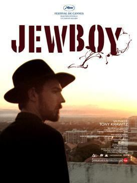 Jewboy httpsuploadwikimediaorgwikipediaen220Jew