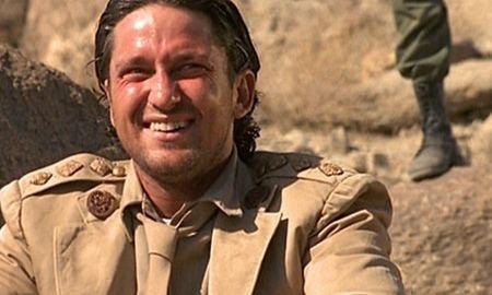 Jewel of the Sahara JEWEL OF THE SAHARA 2001 SUMATRA FILMS
