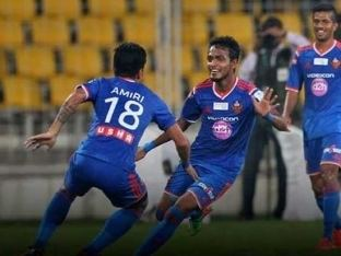 Jewel Raja Sheikh Jewel Raja Profile Football PlayerIndia Sheikh Jewel Raja