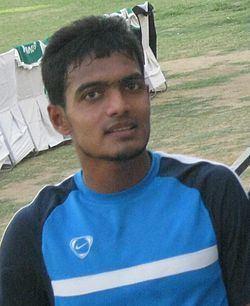 Jewel Raja AFC Challenge Cup Qualifiers Myanmar v India Preview Team News