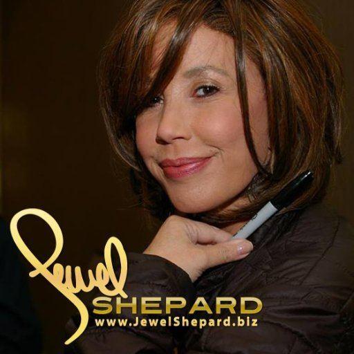 Jewel Shepard Jewel Shepard Jewelshepard Twitter