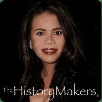 Jewell Jackson McCabe wwwthehistorymakerscomsitesproductionfilesst