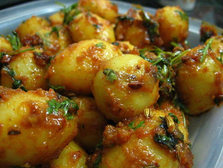 Jeypore Cuisine of Jeypore, Popular Food of Jeypore