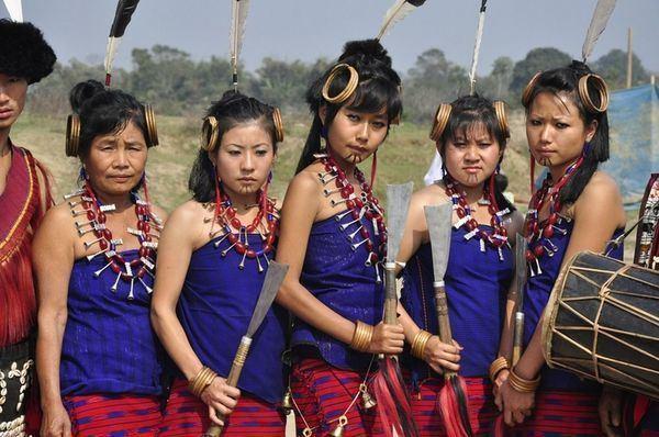Jeypore Culture of Jeypore