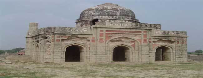 Jhajjar district jhajjarnicinimagesbuildjpg