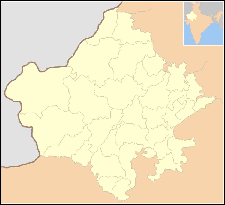 Jhalrapatan in the past, History of Jhalrapatan