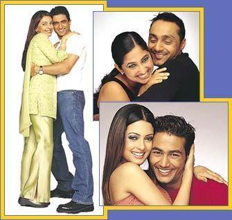 Jhankaar Beats rediffcom Movies Jhankaar Beats R D Burman comes alive again
