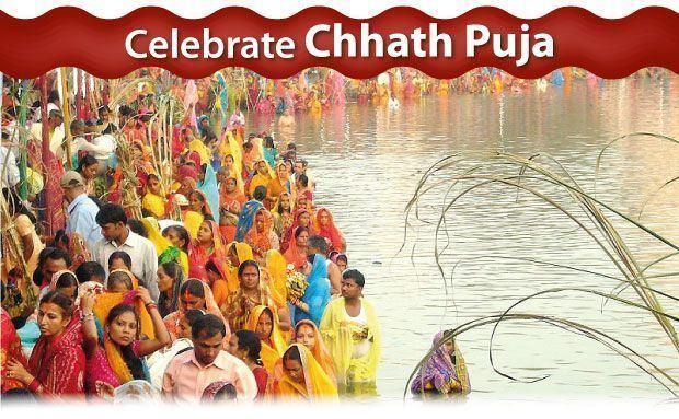 Jharkhand Festival of Jharkhand