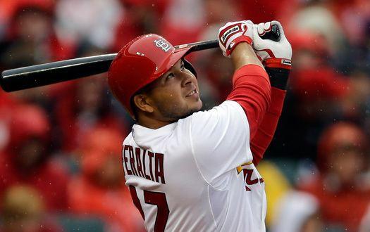 Jhonny Peralta Mets Regret Jhonny Peralta Not Nelson Cruz Mets Merized