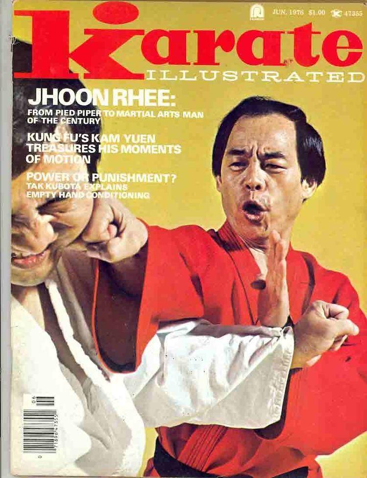 Jhoon Goo Rhee jhoonrheetkdcomimagesgalleryv2historyfull10jpg