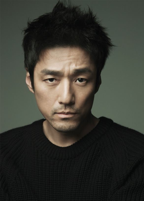 Ji Jin-hee Ji Jinhee considers new drama Dramabeans Korean drama