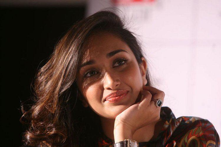 Jiah Khan Sooraj Pancholi Pulled Out Jiah Khan39s Foetus amp Disposed