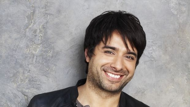 Jian Ghomeshi Jian Ghomeshi host of Q off the air to deal with