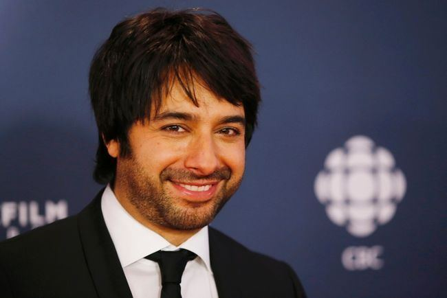 Jian Ghomeshi Jian Ghomeshi drops lawsuit agrees to pay CBC legal fees