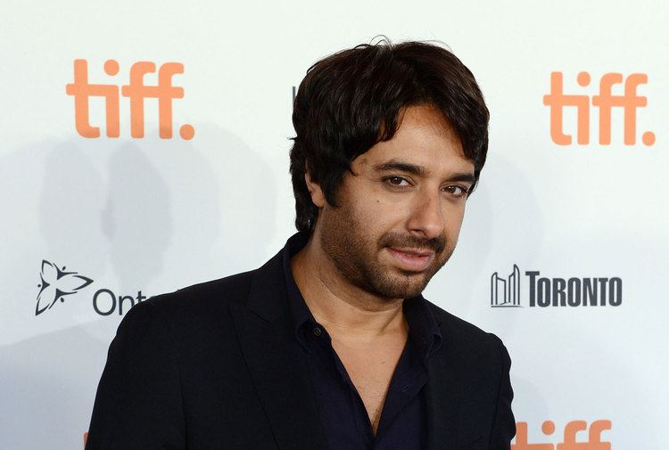 Jian Ghomeshi Jian Ghomeshi denies claims that he physically abused