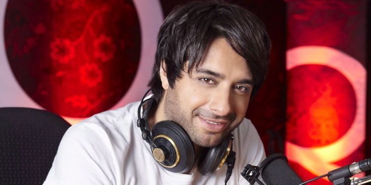 Jian Ghomeshi Ask A Canadian Explaining The Jian Ghomeshi Scandal To
