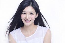Jiang Shuying Jiang Maggie fabulous chinese actresses Pinterest People