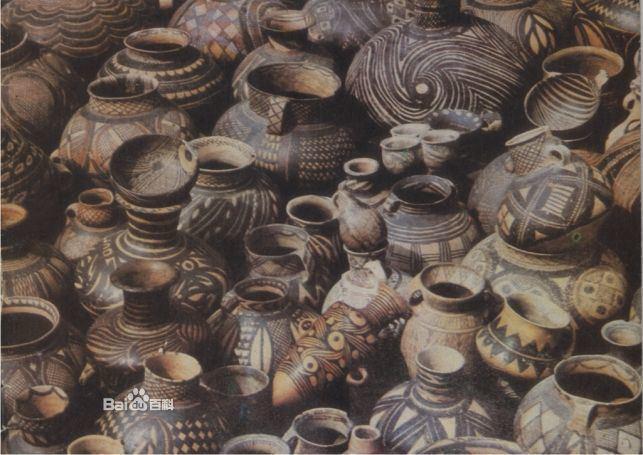 Jieshou in the past, History of Jieshou
