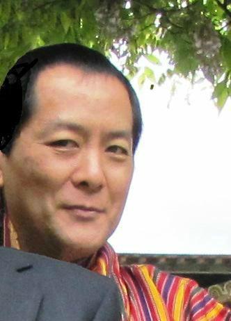 Jigme Singye Wangchuck Jigme Singye Wangchuck Wikipedia the free encyclopedia