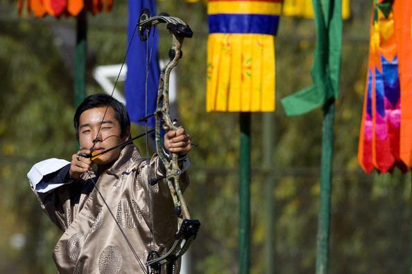 Jigyel Ugyen Wangchuck Dasho Jigyel Ugyen Wangchuck Photos Bhutan Crowns The