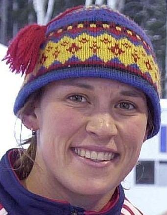Jill Bakken httpsuploadwikimediaorgwikipediacommonsdd