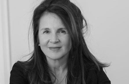 Jill Bialosky Jill Bialosky Poetry Foundation