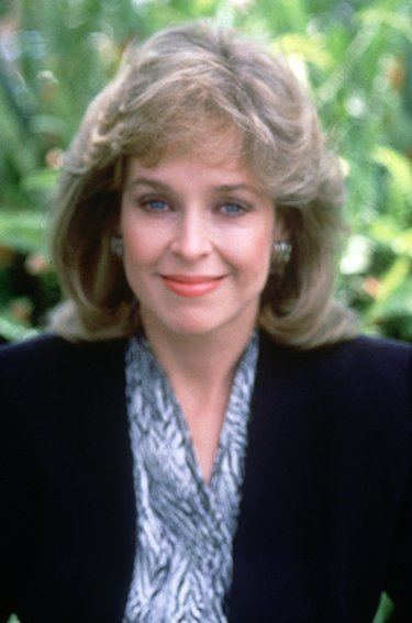 Jill Eikenberry Quotes by Jill Eikenberry Like Success