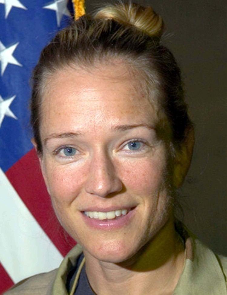 Jill Metzger httpsuploadwikimediaorgwikipediacommons22