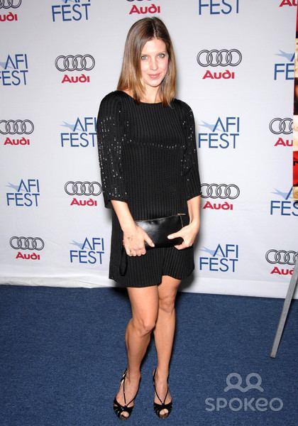 Jill Ritchie Jill Ritchie Actress Pics Videos Dating amp News