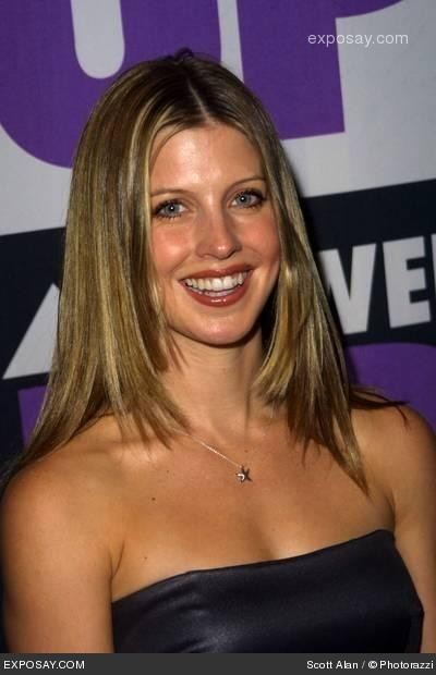 Jill Ritchie Picture of Jill Ritchie