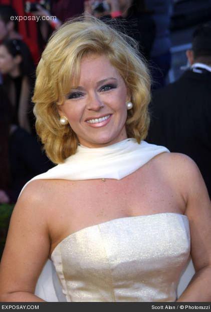 Jill Whelan Jill Whelan Celebrities lists