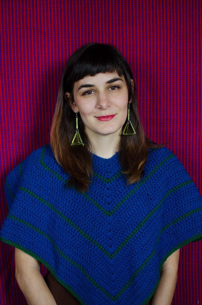 Jillian Mayer Jillian Mayer Southern Constellations Fellow Elsewhere