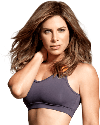 Jillian Michaels Lose Weight Fast With Diet and Exercise Plans