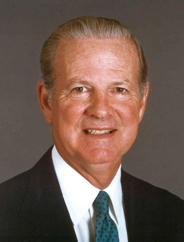 Jim Baker (politician) httpsuploadwikimediaorgwikipediacommonsbb