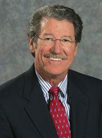 Jim Barnett (basketball) icdnturnercomnbanbateamsitesimageslegacyw