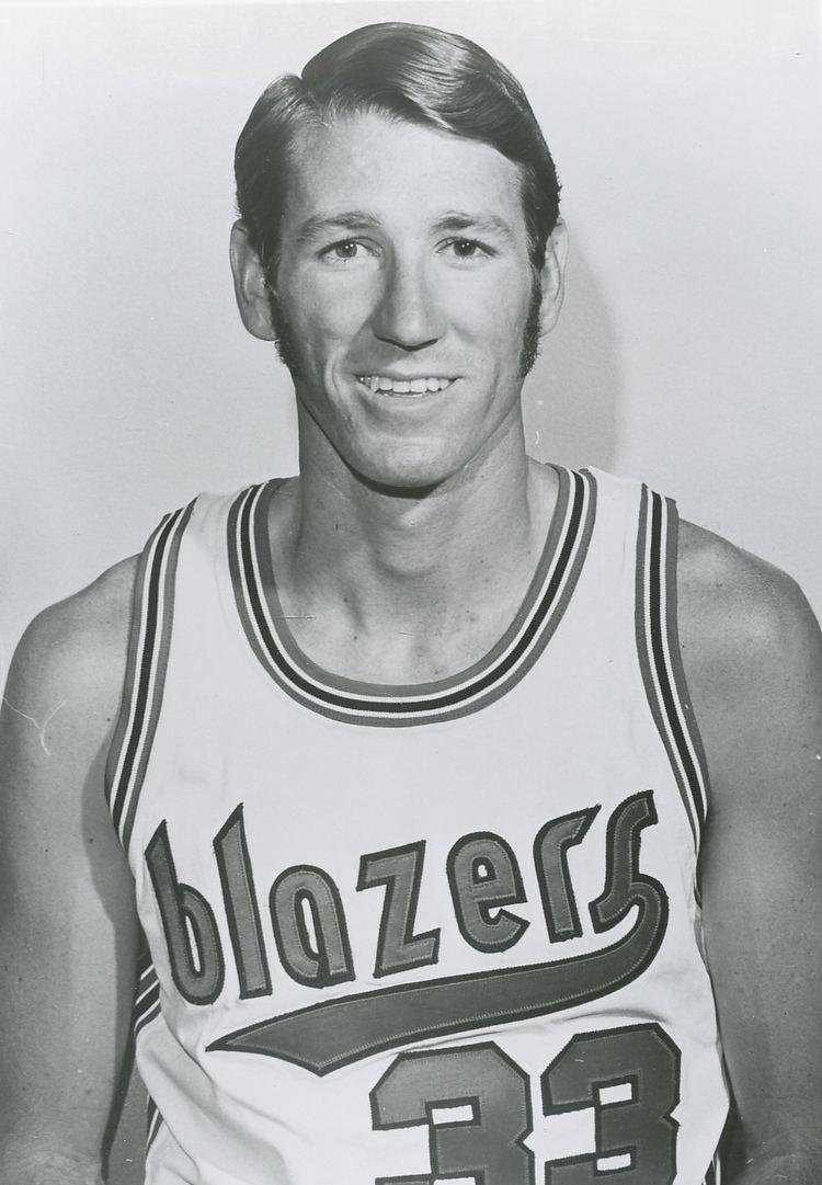 Jim Barnett (basketball) Jim Barnett basketball Wikipedia the free encyclopedia