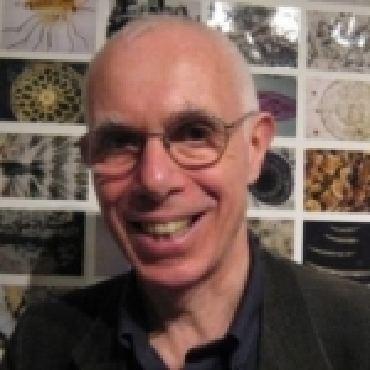Jim Bennett (historian) httpss3euwest1amazonawscomcontentgresham