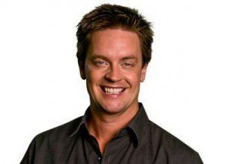 Jim Breuer Jim Breuer US tour dates 2017 Jim Breuer tickets and US concerts