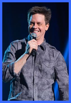 Jim Breuer Jim Breuer Book this Comedian The Comedy Zone Worldwide