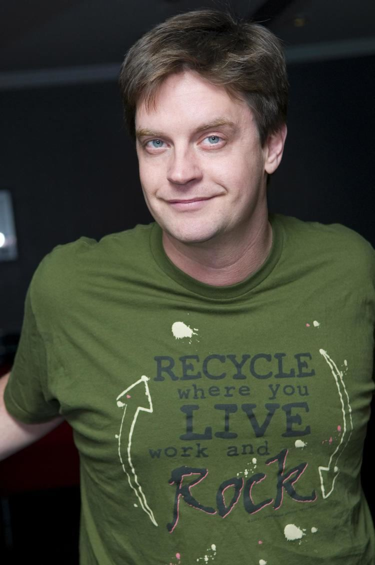 Jim Breuer Jim Breuer As Seen On 39Half Baked39 And Saturday Night Live