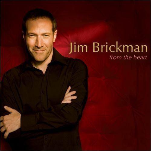 Jim Brickman Jim Brickman FM 1003