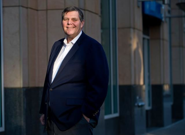 Jim Brulte Peter Schrag Can Jim Brulte resuscitate the GOP