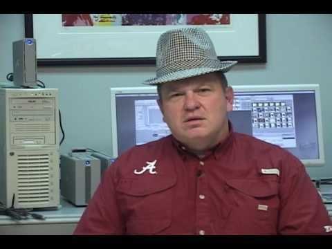 Jim Bunch Jim Bunch 1979 AllAmerican YouTube