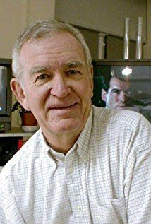 Jim Clark (film editor) iamediaimdbcomimagesMMV5BMjAyMjAyNTU2Ml5BMl5