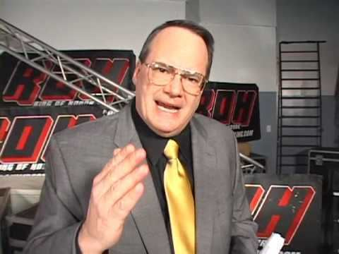 Jim Cornette Alchetron The Free Social Encyclopedia