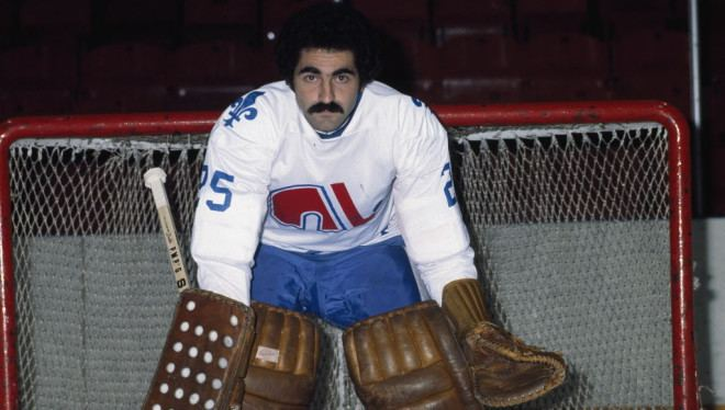 Jim Corsi Count this NHL guru as more than just a number canadacom